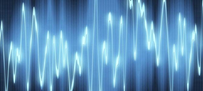 Autoradio: alla scoperta delle onde