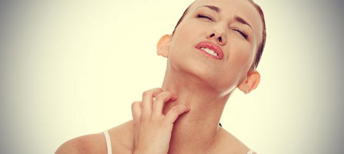 Esistono cure efficaci per sconfiggere acne?